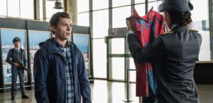 Spiderman From Home Review Szenenbild005