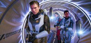 Star Trek Discovery Staffel 2 Review Szenenbild001