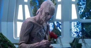 Star Trek Discovery Staffel 2 Review Szenenbild002
