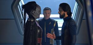Star Trek Discovery Staffel 2 Review Szenenbild003