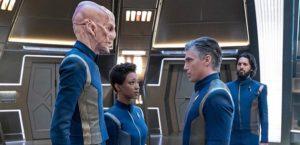 Star Trek Discovery Staffel 2 Review Szenenbild004