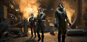 Star Trek Discovery Staffel 2 Review Szenenbild005