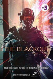 The Blackout News Artikelbild