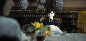 The Boy Neu Review Szenenbild001