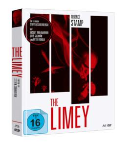 The Limey MB Cover