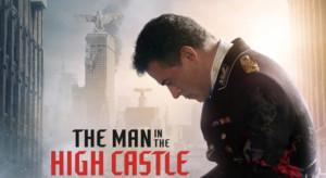 The Man in the High Castle S4 Cover