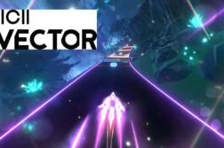 AVICII Invector - PC Review Hello There Games 2019 Spiel Shop kaufen