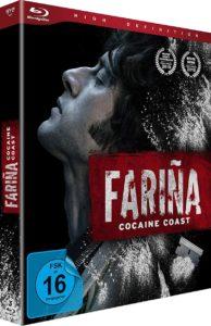Fariña Cocaine Coast 2019 Serie kaufen Film Shop