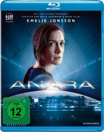 Aniara 2019 kaufen Film Shop BD