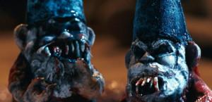 Book of Monsters Film 2019 Shop kaufen