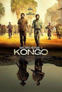 CONGO MURDER Kino Film Shop kaufen