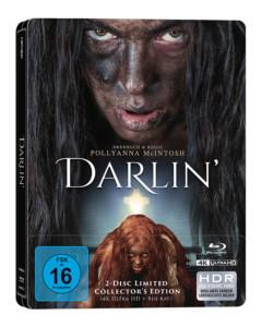 Daerlin Review 2019 Shop kaufen