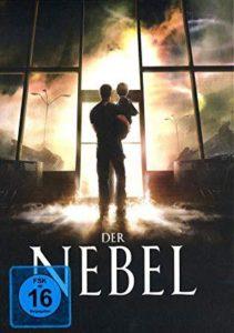 Der Nebel 2007 Mediabook Film kaufen Shop