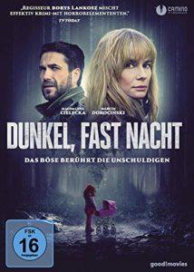 DUNKEL, FAST NACHT dvd verkauf shop