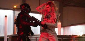 Fast & Furious: Hobbs & Shaw 2019 Film Shop kaufen Blu-ray Review