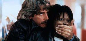 Fatal Beauty - Uncut 1987 Film kaufen Shop