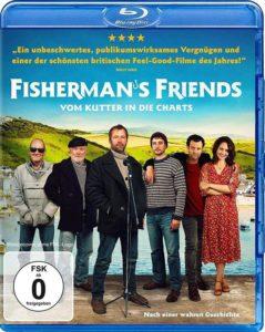 Fisherman's Friend 2019 Film Shop Kaufen