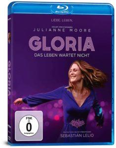 Gloria 2019 film Shop kaufen