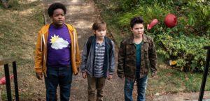 Good Boys Film 2019 Shop kaufen