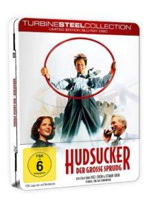 Hudsucker Der große Sprung 1994 Film Shop kaufen