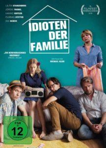 Idioten der Familie DVD shop kaufen