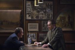 The Irishman Film Streaming Film Shop kaufen 2019