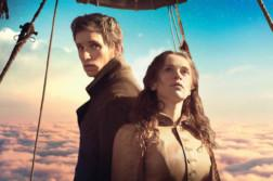 The Aeronauts Film 2020 Artikelbild