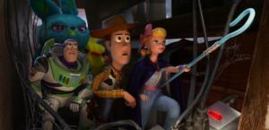 A Toy Story 4 Review Szenenbild