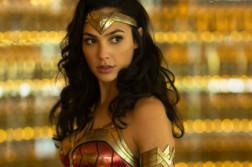 Trailer Wonder Woman 1984 Artikelbild