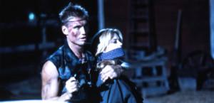Universal Soldier Review