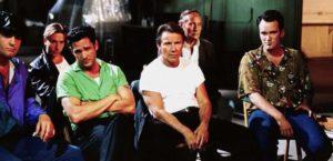 Tarantino – The Bloody Genius Film Shop kaufen