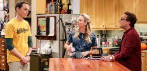 The Big Bang Theory Staffel 12 2019 Film Serie kaufen Shop Prime