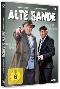 Alte Bande 2019 kaufen Film Shop