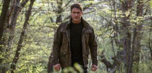 Angel Has Fallen 2019 UHD Film kaufen Shop