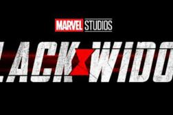 Blach Widow 2020 Kino Marvel Film kaufen