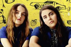 Booksmart Film 2019 Blu-ray Artikelbild