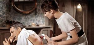 Charade 1963 Film SHOP KAUFEN