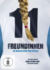 11 Freundinnen DVD 2013 kaufen Filme Shop