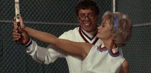 Jerry Lewis: Ein Froschmann an der Angel 1967 Film Shop kaufen