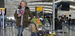 James May Our Man in Japan 2019 Film kaufen Shop