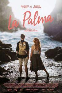 LA PALMA 2019 Kino Film Shop