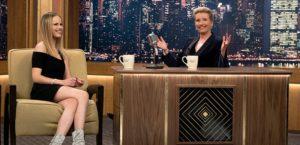 Late Night - Die Show ihres Lebens 2019 Shop Film kaufen