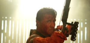 Rambo Last Blood 2019 Film Shop kaufen