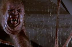 The Thing Remake kaufen Shop News