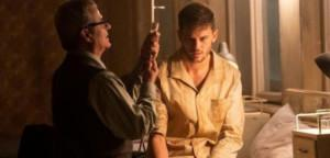 Treadstone: Season 1 2019 kaufen Shop Film Serie