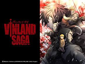 Vinland Saga – Season 1 2019 Film kaufen Shop