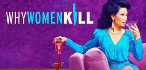 Why Women Kill: Season 1 2019 kaufen Film Shop