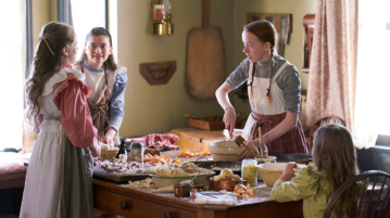ANNE WITH AN E – NEUES AUS GREEN GABLES 2017 Serien Film kaufen Shop