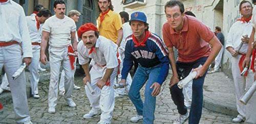 CITY SLICKERS – Die Großstadt-Helden 1991 Film kaufen Shop