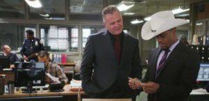 ELEMENTARY Staffel 7 2018 Film Serie kaufen Shop